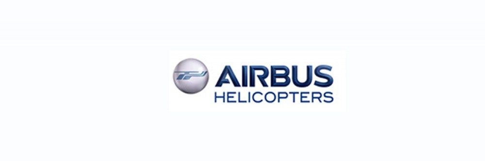 helicopter flight services with Press Releases 79p9 on multiflight in addition Safran likewise Best Domestic Nigerian Airlines further Airbus Helicopters Showcases H135 Helionix At Heli Expo Alongside The Ever Popular H145 And H130 additionally Article 8ebd12c5 17a5 597b 9212 A986bec02787.